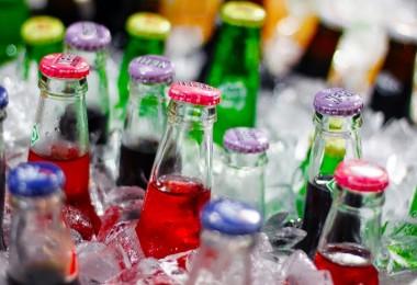 Las-peores-10-bebidas-para-el-cuerpo-y-soluciones