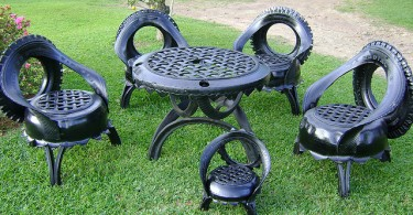 arte-com-pneus