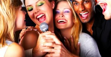 cantar-es-salud-jpeg2