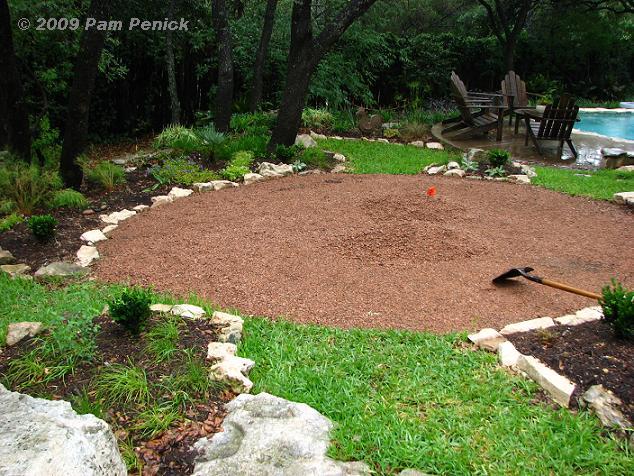 Como hacer un estanque acu tico con plantas y peces for Cubierta estanque