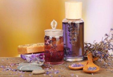 fragancia fragante aromas