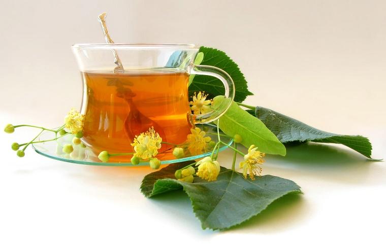 Hierbas medicinales para las varices