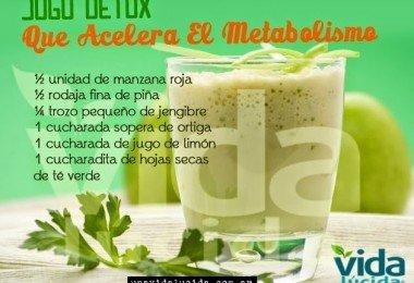 jugo-detox-acelera-el-metabolismo