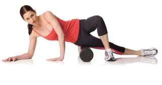 mantener rodillas en forma
