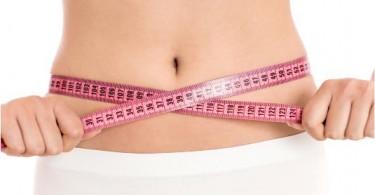 primer-objetivo-dieta-es-reducir-consumo-calorias