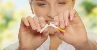 que-pasa-con-tu-cuerpo-si-dejas-de-fumar-ahora-mismo