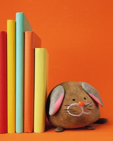 Sencillas econ micas ideas decorativas para mantener a tus for Ideas decorativas economicas