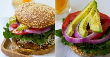 spicy-chili-burgers-vegan-18