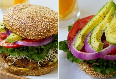 spicy-chili-burgers-vegan-18