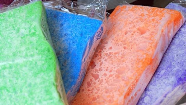 Bolsa de hielo para tratar cualquier dolor crónico