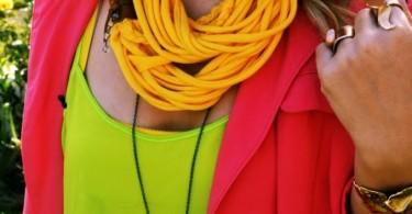 tshirtscarf10-714x1079