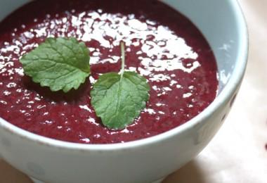 22847-superchiaberrypudding