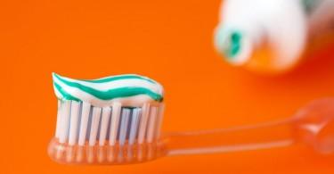 usos pasta dental