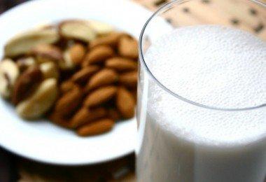 A-B-Nut-Milk-e1337038478157-1024x612