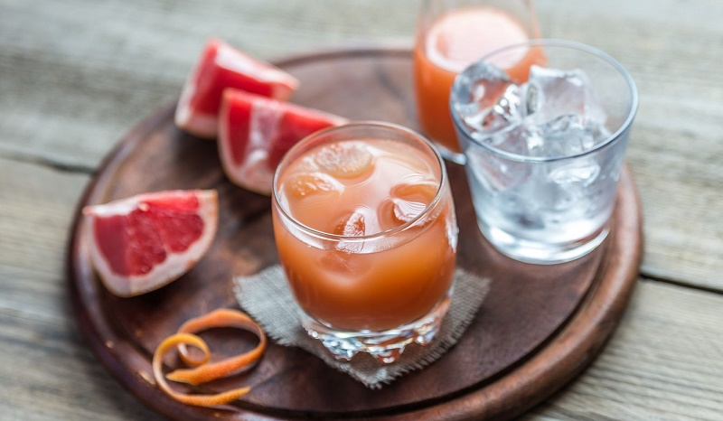 5 maneras de evitar y eliminar la retención de líquidos