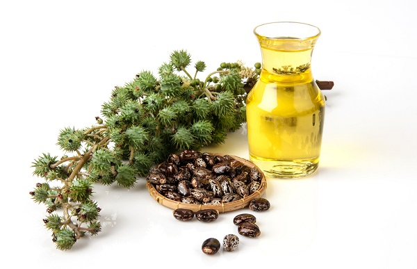 aceite-de-ricino-para-limpieza-de-sistema-linfatico