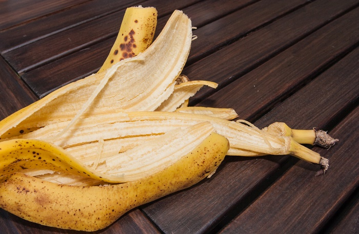 cascara-de-banana