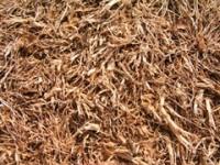 materiales secos