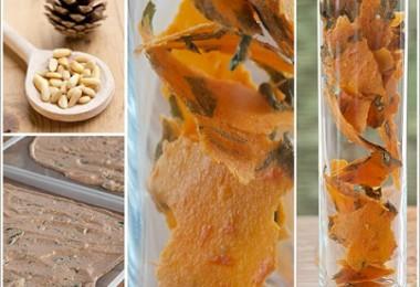 hojas-de-queso-con-albahaca_receta-cruda