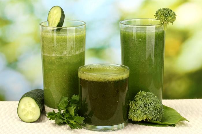 zumo-verde-con-brocoli