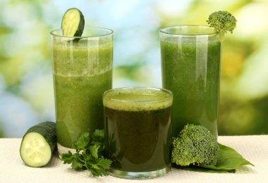 jugo-verde-con-brocoli
