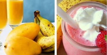 mango-smoothie-01