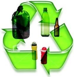 reciclaje-simbolo21