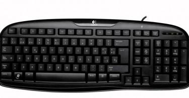 teclado_968019_3104Classic200