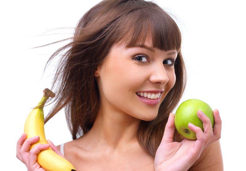Vitaminas y minerales y nuestra piel