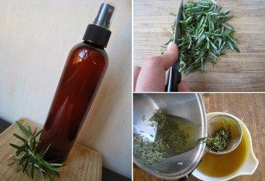 Acondicionador-herbal-con-vinagre-para-el-pelo