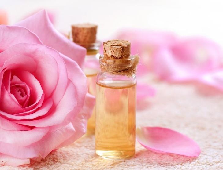 Agua de rosas1