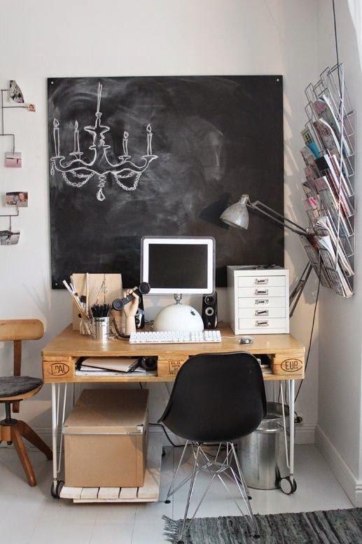 puedes ver la segunda parte de este artculo en ideas de muebles para tu hogar hechas con pallet reciclado parte