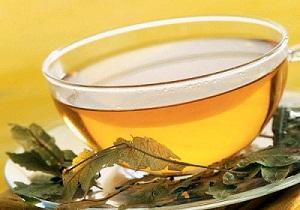 té amarillo y sus propiedades