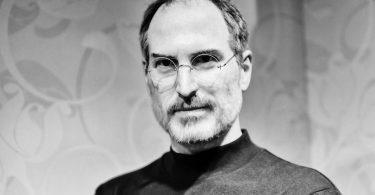 Reflexión de Steve Jobs