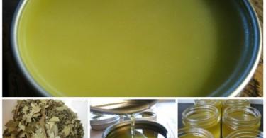 herbal-decongestant-salve-collage-660x442