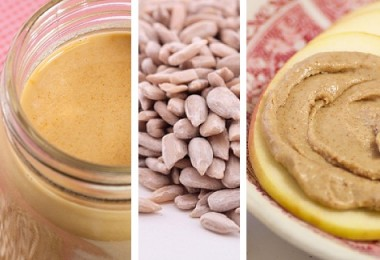 how-to-make-peanut-free-peanut-butter-coconut-sunflower-11