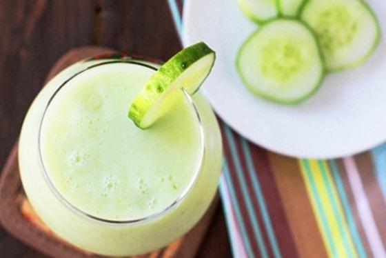 licuado-pepino-melon