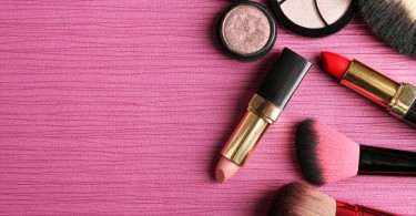 productos toxicos en los cosméticos