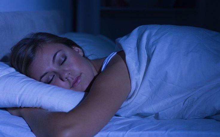 prolongar el sueño