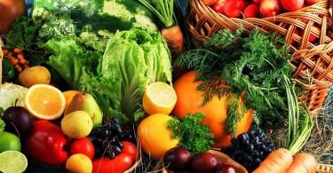 verduras-y-alimentos-naturales