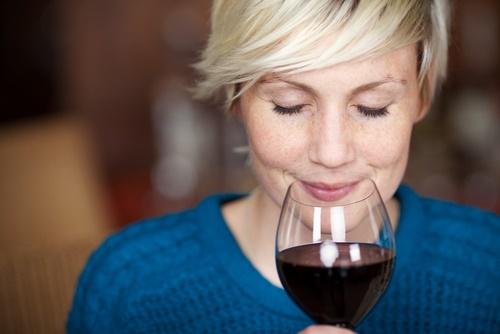 vino tinto 1