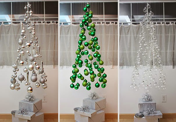 árbol de esferas