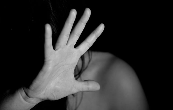 abuso emocional síntomas