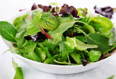 bigstock-mixed-fresh-salad-leaves-29995280