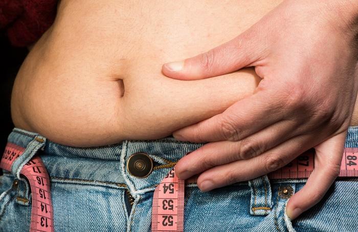 grasa-en-el-abdomen