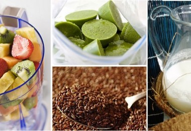 healthy-smoothies-bender-appliance-reviews