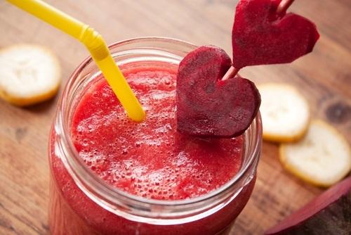 jugos anticelulitis ideal para el desayuno