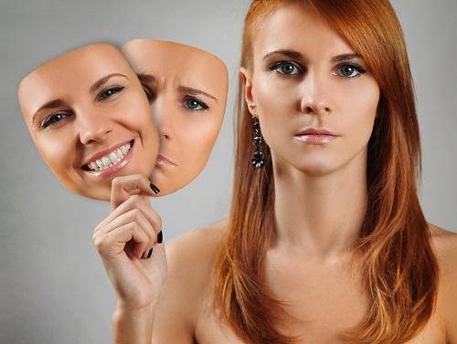 mitómano mentiroso baja autoestima