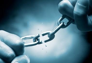 rompiendo-cadenas
