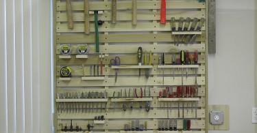 tool_rack_1